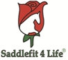 saddle fit for life