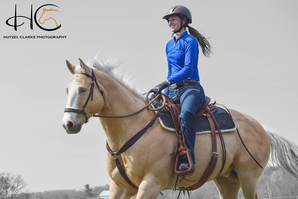 Choosing the right Western Saddle Pad for you and your horse