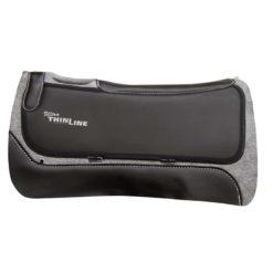 Premium Pro-Tech Western Wool Saddle Pad