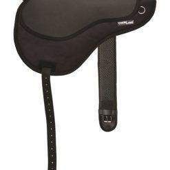 ThinLine Comfort Bareback Pad