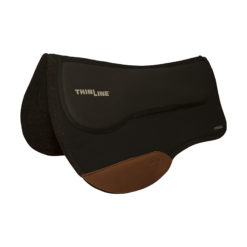 Diamond Line Saddle Pad