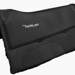 ThinLine Ranch Pad Black