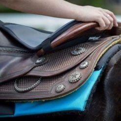 Rider Comfort