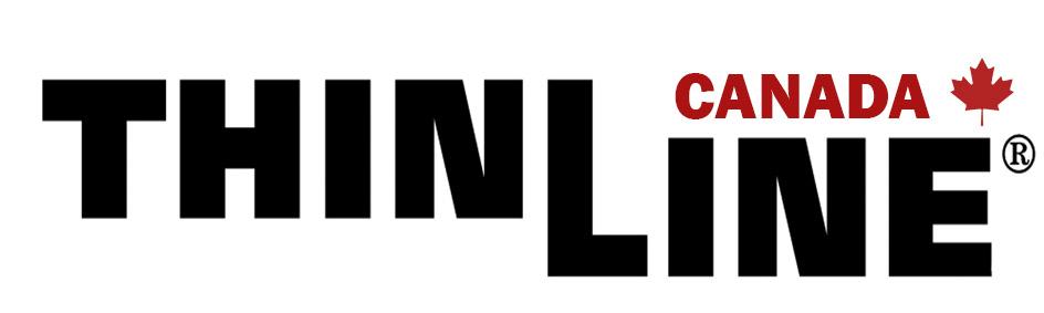 ThinLine Canada